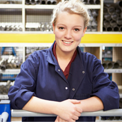 What do you need to know about hiring an apprentice
