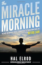 the-miracle-morning