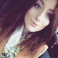 Jessica Tilley