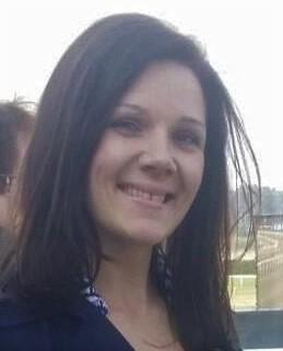 Natalia Wietrak