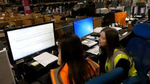 Major Apprenticeship Levy Contract