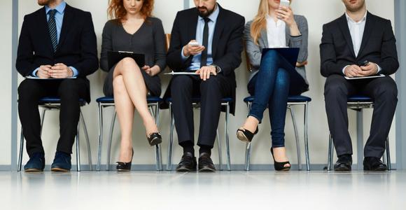 3 toughest interview questions