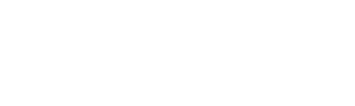 Lincoln College Alumni logo